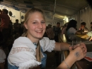 Oktoberfest-2010-Pfullendorf-09102010-Bodensee-Community-seechat_de-_120.JPG