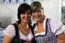 X2-Oktoberfest-2010-Pfullendorf-09102010-Bodensee-Community-seechat_de-_61.JPG