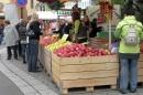 X2-Apfelfest-Stockach-2010-171010-Bodensee-Community-seechat_de-_25.JPG
