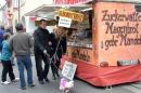X3-Apfelfest-Stockach-2010-171010-Bodensee-Community-seechat_de-_26.JPG