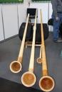 Musikmesse_My_Music-2010-Friedrichshafen-171010-Bodensee-Community-seechat_de-IMG_0282.JPG