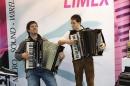 Musikmesse_My_Music-2010-Friedrichshafen-171010-Bodensee-Community-seechat_de-IMG_0285.JPG