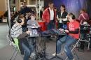 X1-Musikmesse_My_Music-2010-Friedrichshafen-171010-Bodensee-Community-seechat_de-IMG_0284.JPG