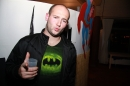 Pimp-my-Mensa-Superhelden-2010-Weingarten-20102010-Bodensee-Community-seechat_de-IMG_3320.JPG