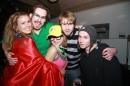 Pimp-my-Mensa-Superhelden-2010-Weingarten-20102010-Bodensee-Community-seechat_de-IMG_3355.JPG