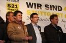 Stuttgart21-Grosskundgebung-Stuttgart-23102010-Bodensee-Community-seechat_de-_125.JPG