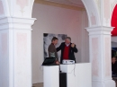 Vernissage-Mochental-Ehingen-UL-23102010-Bodensee-Community-seechat_de-_04.JPG