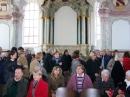 Vernissage-Mochental-Ehingen-UL-23102010-Bodensee-Community-seechat_de-_05.JPG