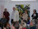 Vernissage-Mochental-Ehingen-UL-23102010-Bodensee-Community-seechat_de-_07.JPG