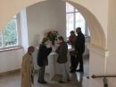 Vernissage-Mochental-Ehingen-UL-23102010-Bodensee-Community-seechat_de-_121.JPG