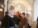 Vernissage-Mochental-Ehingen-UL-23102010-Bodensee-Community-seechat_de-_136.JPG