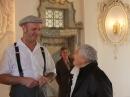 Vernissage-Mochental-Ehingen-UL-23102010-Bodensee-Community-seechat_de-_77.JPG