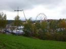 Schaetzelemarkt-Tengen-2010-23102010-Bodensee-Community-seechat_de-P1010947.JPG
