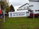 Schaetzelemarkt-Tengen-2010-23102010-Bodensee-Community-seechat_de-P1010948.JPG