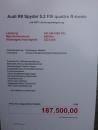 Schaetzelemarkt-Tengen-2010-23102010-Bodensee-Community-seechat_de-P1010960.JPG