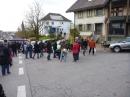 Schaetzelemarkt-Tengen-2010-23102010-Bodensee-Community-seechat_de-P1010975.JPG