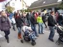 Schaetzelemarkt-Tengen-2010-23102010-Bodensee-Community-seechat_de-P1010978.JPG
