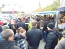 Schaetzelemarkt-Tengen-2010-23102010-Bodensee-Community-seechat_de-P1010981.JPG