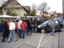 Schaetzelemarkt-Tengen-2010-23102010-Bodensee-Community-seechat_de-P1010983.JPG