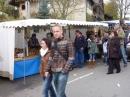 Schaetzelemarkt-Tengen-2010-23102010-Bodensee-Community-seechat_de-P1010985.JPG