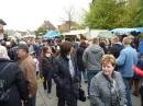 Schaetzelemarkt-Tengen-2010-23102010-Bodensee-Community-seechat_de-P1010989.JPG