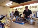 Schaetzelemarkt-Tengen-2010-23102010-Bodensee-Community-seechat_de-P1010992.JPG