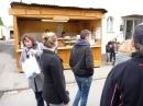 Schaetzelemarkt-Tengen-2010-23102010-Bodensee-Community-seechat_de-P1010993.JPG