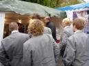 Schaetzelemarkt-Tengen-2010-23102010-Bodensee-Community-seechat_de-P1010994.JPG