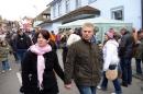 X3-Schaetzelemarkt-Tengen-2010-23102010-Bodensee-Community-seechat_de-P1010998.JPG