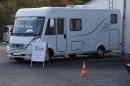Caravan-Messe-Bodensee-2010-30102010-Bodensee-Community-seechat_de-IMG_3939.JPG