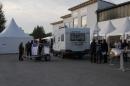 Caravan-Messe-Bodensee-2010-30102010-Bodensee-Community-seechat_de-IMG_3940.JPG