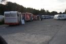 Caravan-Messe-Bodensee-2010-30102010-Bodensee-Community-seechat_de-IMG_3941.JPG
