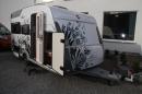 Caravan-Messe-Bodensee-2010-30102010-Bodensee-Community-seechat_de-IMG_3946.JPG