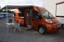 Caravan-Messe-Bodensee-2010-30102010-Bodensee-Community-seechat_de-IMG_3948.JPG