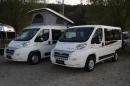Caravan-Messe-Bodensee-2010-30102010-Bodensee-Community-seechat_de-IMG_3949.JPG