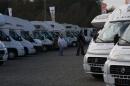 Caravan-Messe-Bodensee-2010-30102010-Bodensee-Community-seechat_de-IMG_3951.JPG
