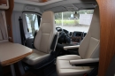 Caravan-Messe-Bodensee-2010-30102010-Bodensee-Community-seechat_de-IMG_3956.JPG