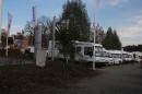 Caravan-Messe-Bodensee-2010-30102010-Bodensee-Community-seechat_de-IMG_3957.JPG