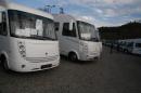 Caravan-Messe-Bodensee-2010-30102010-Bodensee-Community-seechat_de-IMG_3958.JPG