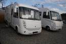 Caravan-Messe-Bodensee-2010-30102010-Bodensee-Community-seechat_de-IMG_3959.JPG