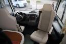 Caravan-Messe-Bodensee-2010-30102010-Bodensee-Community-seechat_de-IMG_3960.JPG