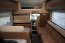 Caravan-Messe-Bodensee-2010-30102010-Bodensee-Community-seechat_de-IMG_3965.JPG