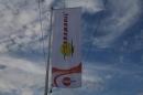 Caravan-Messe-Bodensee-2010-30102010-Bodensee-Community-seechat_de-IMG_3967.JPG