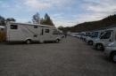 Caravan-Messe-Bodensee-2010-30102010-Bodensee-Community-seechat_de-IMG_3969.JPG