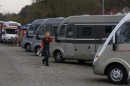 Caravan-Messe-Bodensee-2010-30102010-Bodensee-Community-seechat_de-IMG_3971.JPG