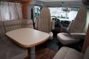 Caravan-Messe-Bodensee-2010-30102010-Bodensee-Community-seechat_de-IMG_3972.JPG