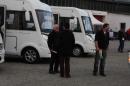 Caravan-Messe-Bodensee-2010-30102010-Bodensee-Community-seechat_de-IMG_3974.JPG