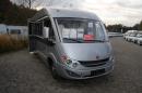 Caravan-Messe-Bodensee-2010-30102010-Bodensee-Community-seechat_de-IMG_3975.JPG