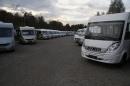 Caravan-Messe-Bodensee-2010-30102010-Bodensee-Community-seechat_de-IMG_3979.JPG