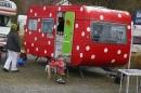 Caravan-Messe-Bodensee-2010-30102010-Bodensee-Community-seechat_de-IMG_3980.JPG